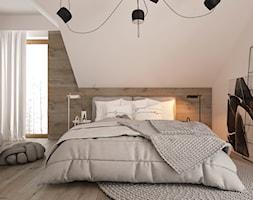 Sypialnia+-+zdj%C4%99cie+od+ELEMENTY
