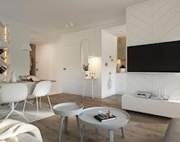 Salon+-+zdj%C4%99cie+od+ELEMENTY