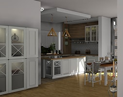 kuchnia+bia%C5%82a+z+drewnem+-+zdj%C4%99cie+od+Nouvelle