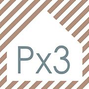 PX3 Pracownia Projektowa Prokopowicz - Architekt / projektant wnętrz