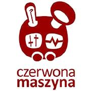 Czerwona Maszyna.pl - Sklep