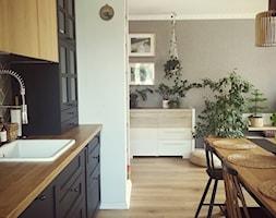 Kuchnia+-+zdj%C4%99cie+od+Olga+Drozd