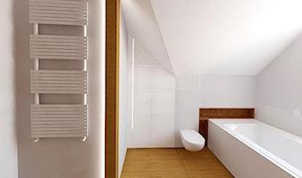 Jaworska - Architekci & Projektanci kuchni i łazienek