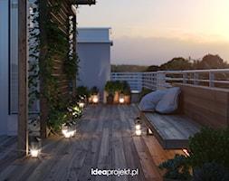 Taras+-+zdj%C4%99cie+od+idea+projekt