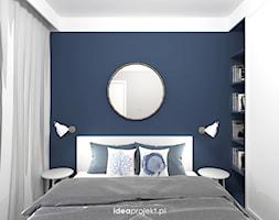 Sypialnia+-+zdj%C4%99cie+od+idea+projekt