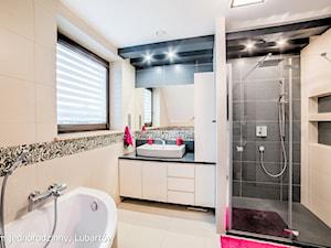 Zabudowa łazienki płytami g-k – poradnik remontowy