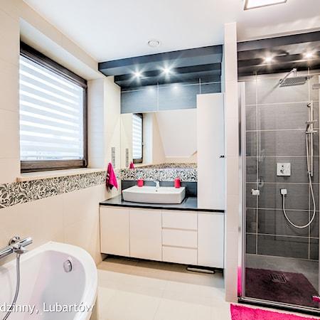 Wentylacja łazienki W Suficie Pomysły Inspiracje Z Homebook