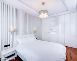 Sypialnia+-+zdj%C4%99cie+od+Auraprojekt
