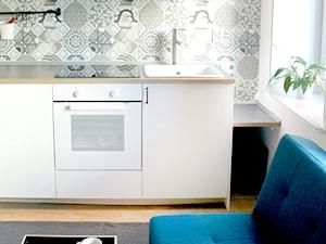 POZNAŃ | Mieszkanie do wynajęcia