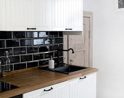Kuchnia+-+zdj%C4%99cie+od+dekoratorka.pl