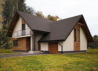 Domy gotowe składane jak klocki. Czy warto w nie inwestować?