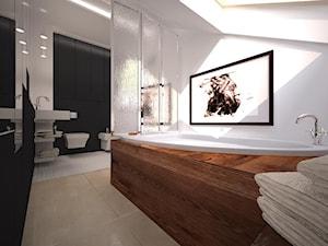 Projekt aranżacji łazienki_w2
