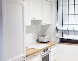 kuchnia+w+stylu+Hamptons+-+zdj%C4%99cie+od+StanglewiczDizajn