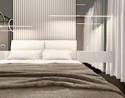 Sypialnia+-+zdj%C4%99cie+od+gradomska+architekci