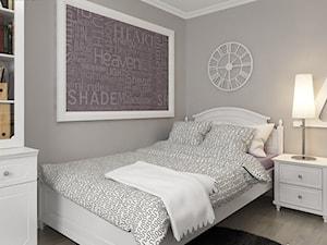 Piękny pokój z meblami Per ragazze - zdjęcie od perragazze.pl