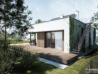 Dom PS | Biała Podlaska
