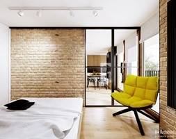 Sypialnia+-+zdj%C4%99cie+od+H%2B+Architektura