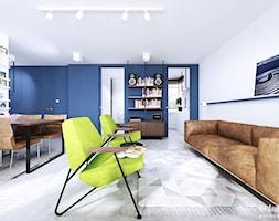 Salon+-+zdj%C4%99cie+od+H%2B+Architektura