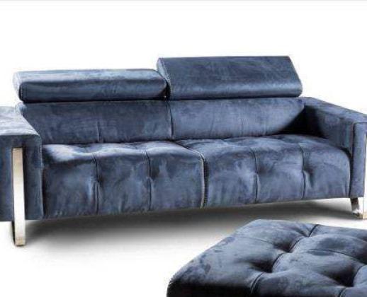 sofa mexico zdj cie od nieri italian style. Black Bedroom Furniture Sets. Home Design Ideas