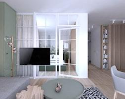 Salon+-+zdj%C4%99cie+od+DYLIK+DESIGN