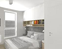 Sypialnia+-+zdj%C4%99cie+od+DYLIK+DESIGN