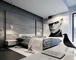 Sypialnia+-+zdj%C4%99cie+od+pijankastudio