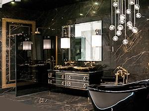 Prestige Room Kraków - zdjęcie od MAXFLIZ
