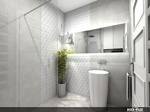 Nowoczesny minimalizm - zdjęcie od MAXFLIZ