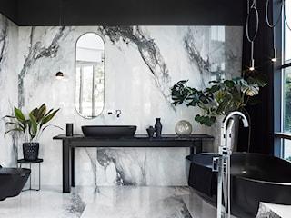 Płytki gresowe w łazience – dlaczego warto je wybrać? Poznaj opinię ekspertów
