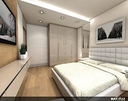 Sypialnia+-+zdj%C4%99cie+od+MAXFLIZ