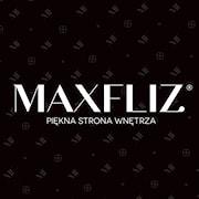 MAXFLIZ - Sklep
