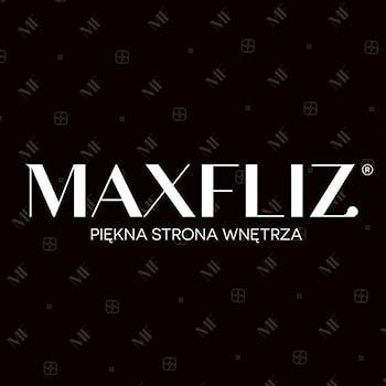 MAXFLIZ