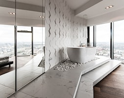 Apartamenty+Sky+Tower+Wroc%C5%82aw+-+zdj%C4%99cie+od+MAXFLIZ