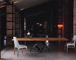 Bontempi Casa Kelly - zdjęcie od MAXFLIZ
