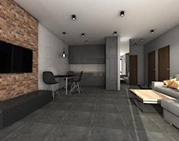 Loftowe+mieszkanie+Krak%C3%B3w+-+zdj%C4%99cie+od+MAXFLIZ