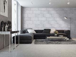 Czy znasz najnowsze trendy w dekorowaniu ścian?