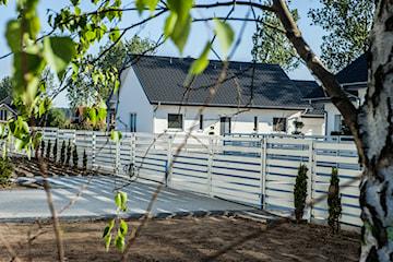 SWISS KRONO HOUSE – CO TO TAKIEGO?