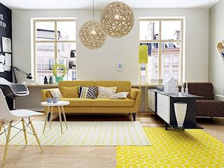 Home staging: 5 trików, które pomogą wynająć mieszkanie