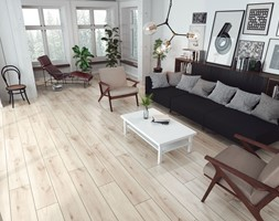 Salon+-+zdj%C4%99cie+od+SWISS+KRONO