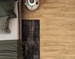 Panele podłogowe D4581 Dąb Hollywood - zdjęcie od SWISS KRONO - Homebook
