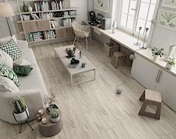 Panele podłogowe 4573 Dąb Stork - zdjęcie od SWISS KRONO - Homebook