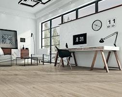 Aurum SWISS KRONO - Biuro, styl nowoczesny - zdjęcie od SWISS KRONO - Homebook