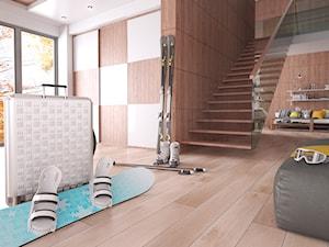 Podłogi Platinium – piękno, funkcjonalność, trwałość
