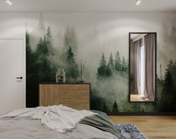 Sypialnia+-+zdj%C4%99cie+od+Przestrzenie