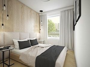 Mieszkanie w Piasecznie