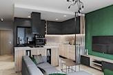 Kuchnia - zdjęcie od Przestrzenie - Homebook