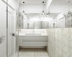 Koszt łazienki 4m2 Pomysły Inspiracje Z Homebook