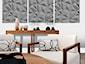 Panel 3D Wallstar - Dunin - WS14 - zdjęcie od DecoMania.pl