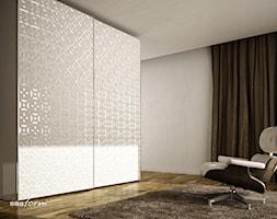 Proform – panele 3D - zdjęcie od DecoMania.pl
