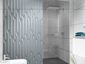 Panel ścienny 3D - Kalithea - Bamboo - zdjęcie od DecoMania.pl